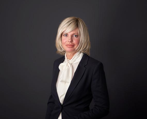 Tatjana Karl
